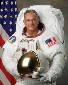 astronautas hispanos - photo #41