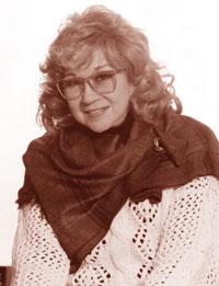 Aleida Durán