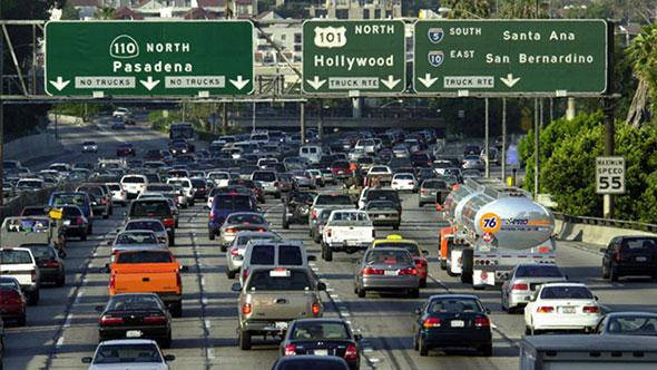 1.5 millones de indocumentados podrian recibir sus licencias de conducir ...