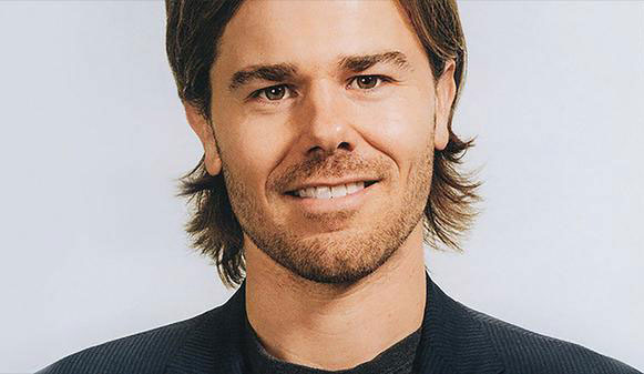 Dan Price, fundador de Gravity Payments...