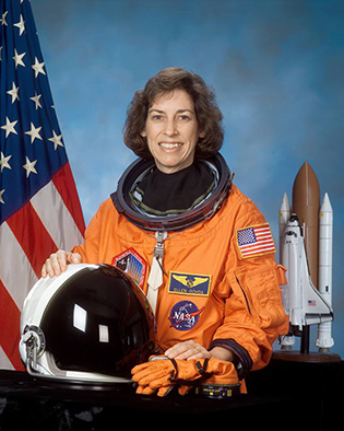 astronautas hispanos - photo #35