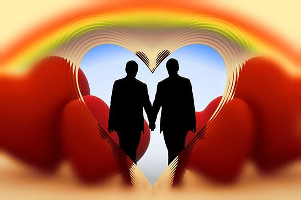 El Homosexual, ¿Nace o se Hace?