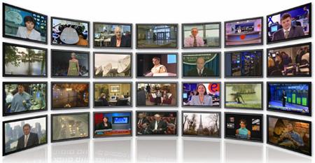 Medios de comunicación en la era digital...