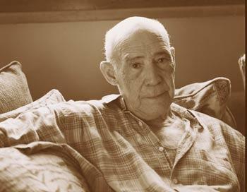 El actor cubano Reynaldo Miravalles. (Foto: Cercanía)
