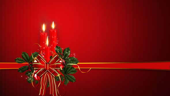 La navidad en el mundo latino for Holiday themed facebook cover photos