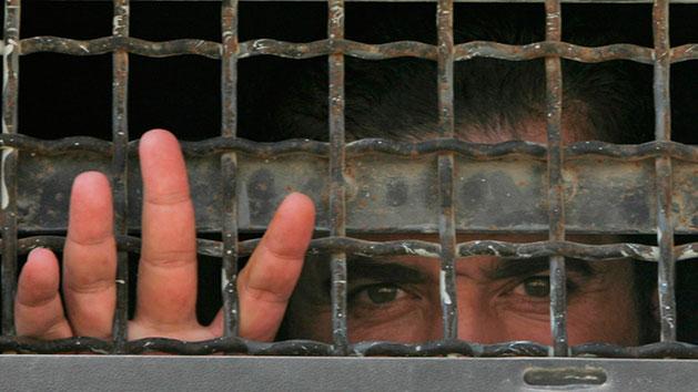 Cuba, el Aterrador Silencio de las Multitudes