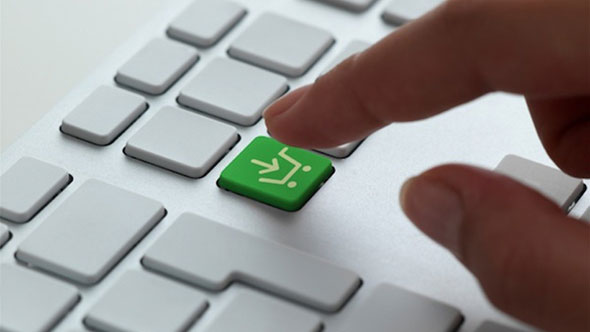 Una encuesta de Gallup dice que las redes sociales no influyen en las compras de los consumidores.