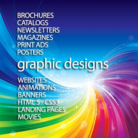 Contacto Designs